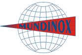 Logo Mundinox